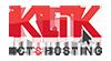 Klik ICT & Hosting