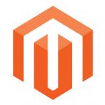 meet-magento-logo